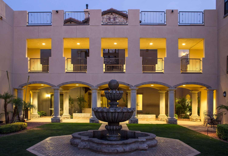 Cibola Vista Resort  Spa by Bluegreen Vacations Peoria