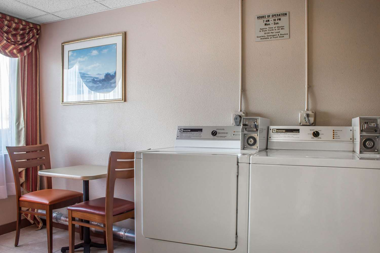 Other - Comfort Inn & Suites South Tucson