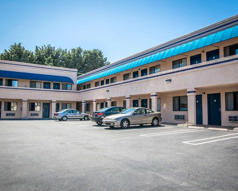 Rodeway Inn Encinitas Ca See Discounts