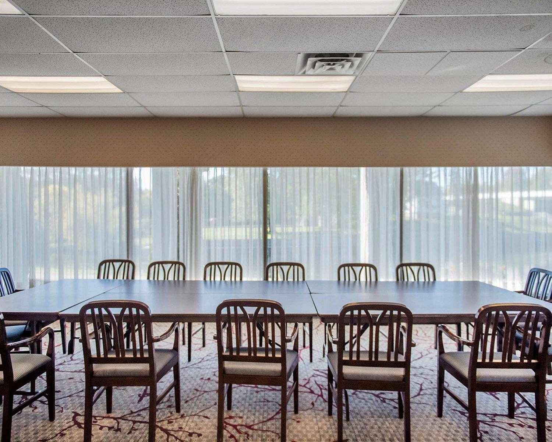 Meeting Facilities - Econo Lodge Smiths Falls