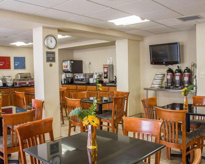 Comfort Inn Wethersfield, CT - See Discounts