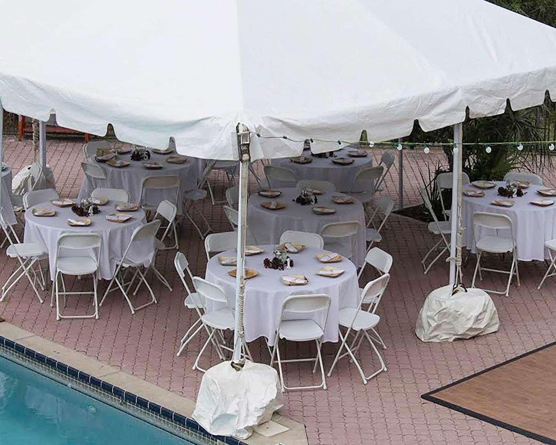 Other - Quality Inn Weeki Wachee