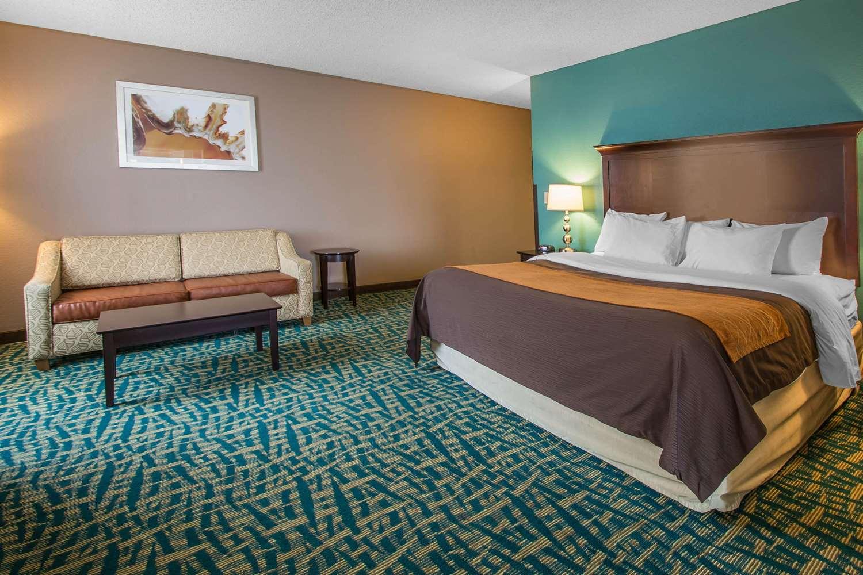 Comfort Inn Amp Suites Tamarac Fl See Discounts