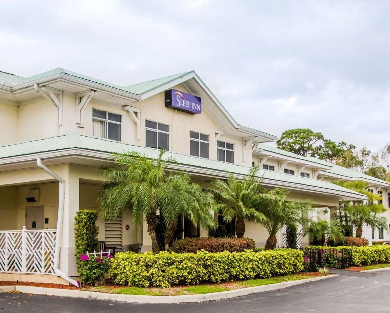 Sleep Inn PGA Village Port St Lucie, FL - See Discounts
