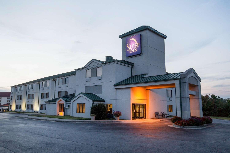 sleep inn douglasville ga see discounts rh hotelguides com