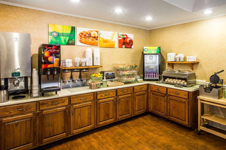 Quality Inn Newnan Ga See Discounts