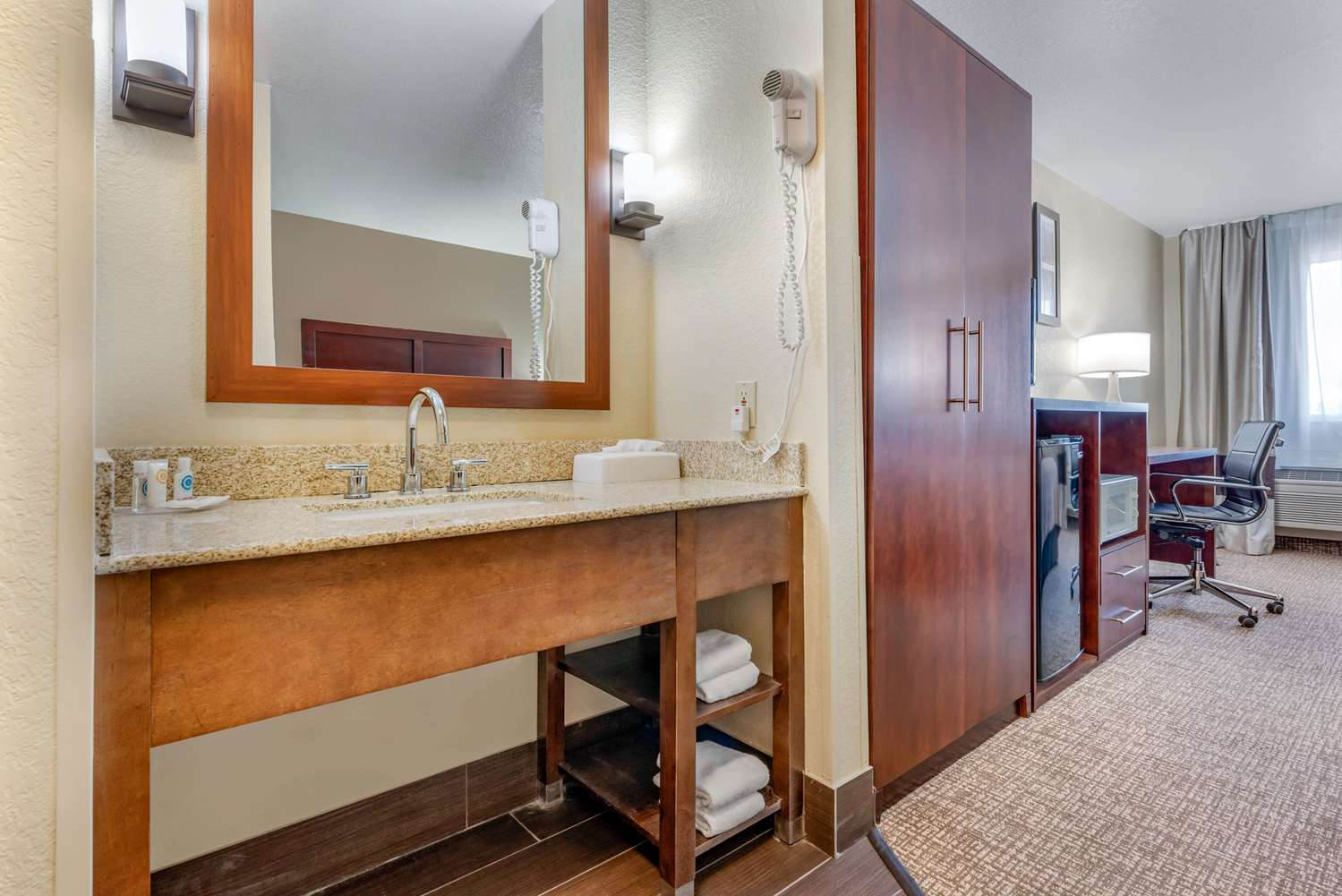 Comfort Inn Fremont In See Discounts
