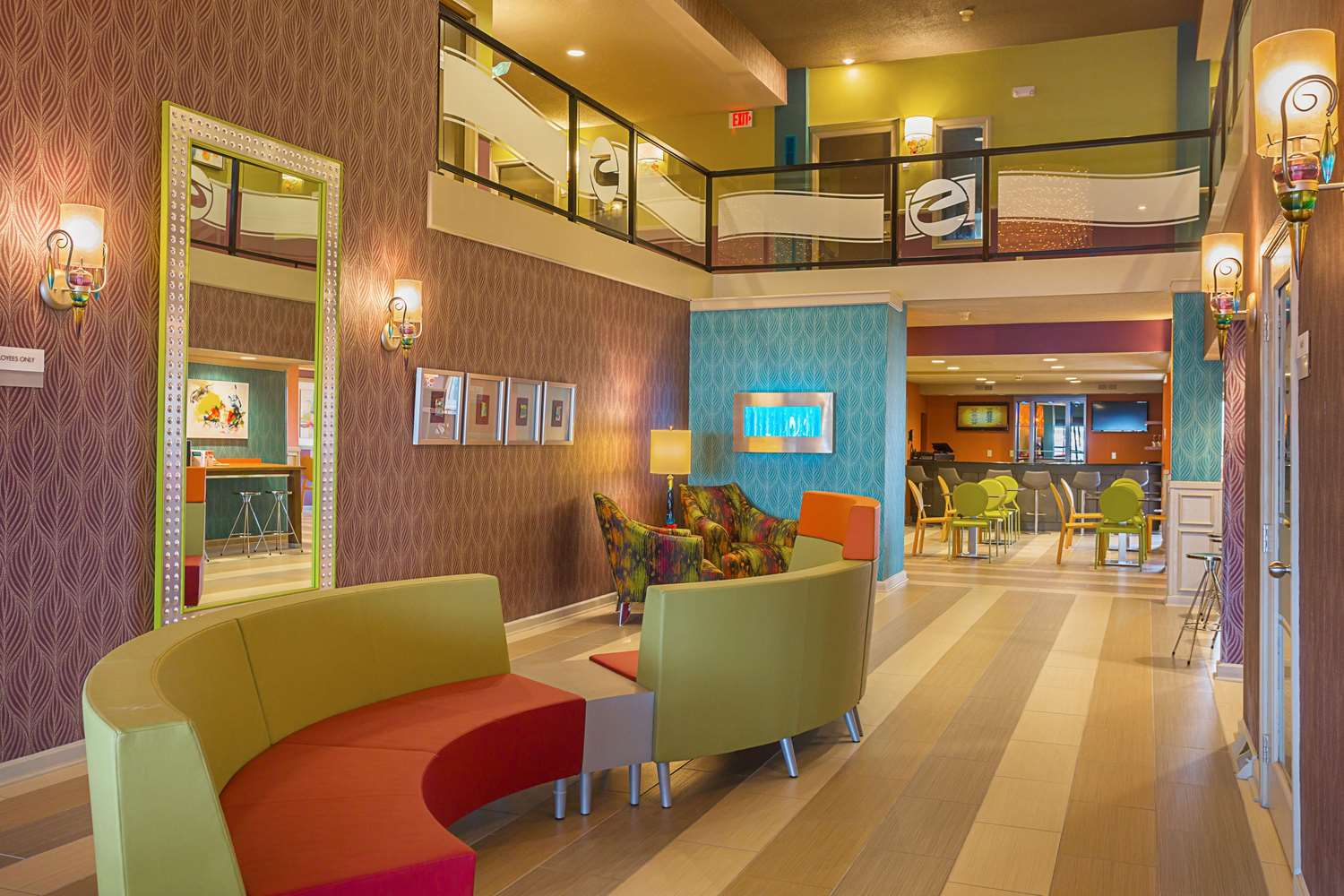 Clarion Inn & Suites Evansville, IN - See Discounts
