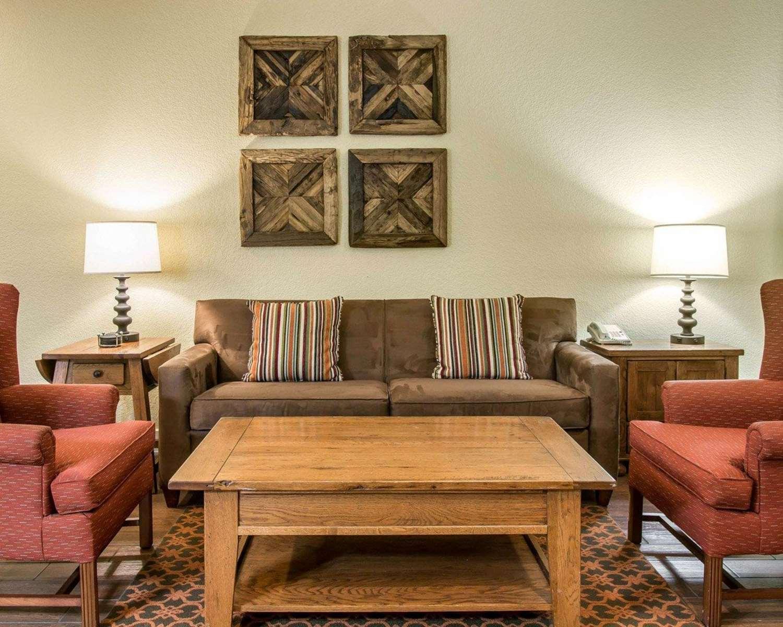 Suite - Mountain Run Hotel by Bluegreen Vacations Boyne Falls