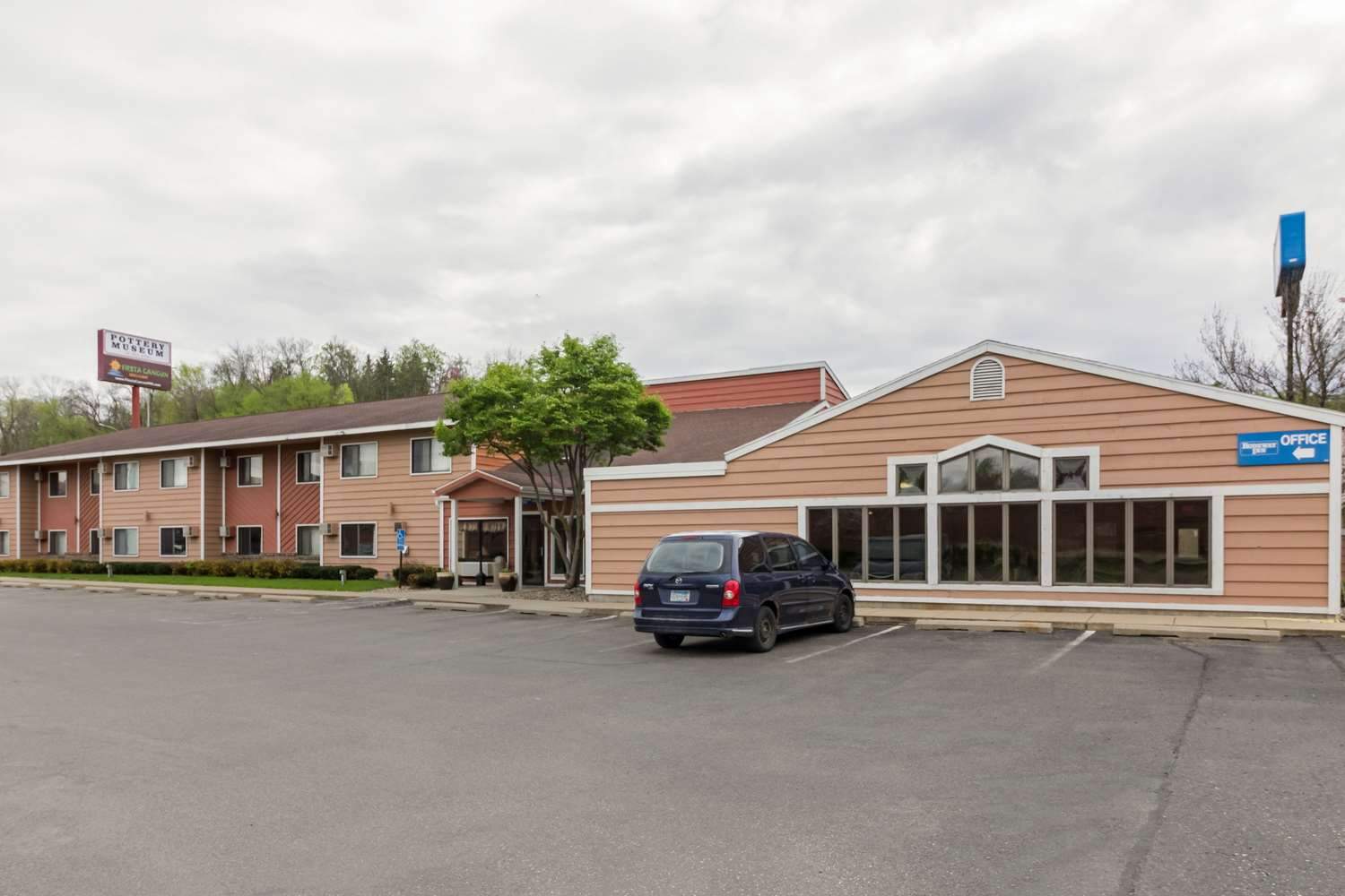 Hotels Near Red Wing Mn That Are Pet Friendly