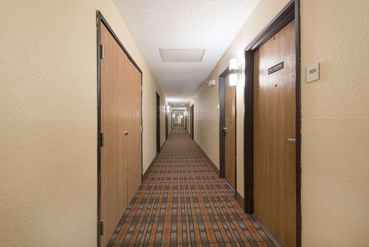 Other - Econo Lodge New Ulm