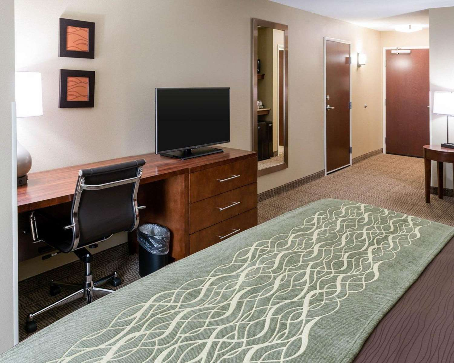 Comfort Inn Amp Suites Rochester Mn See Discounts