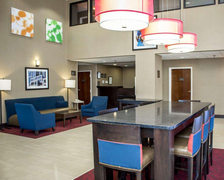 Comfort Inn Fuquay Varina Nc See Discounts