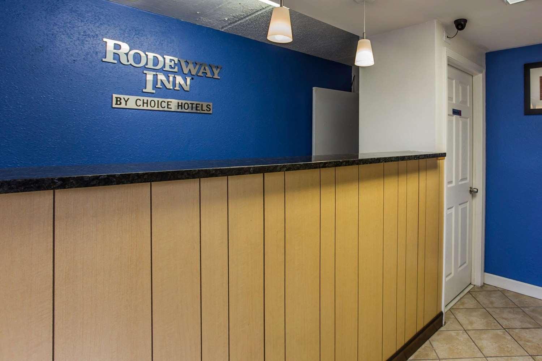 Rodeway Inn I 85 Charlotte Nc See Discounts