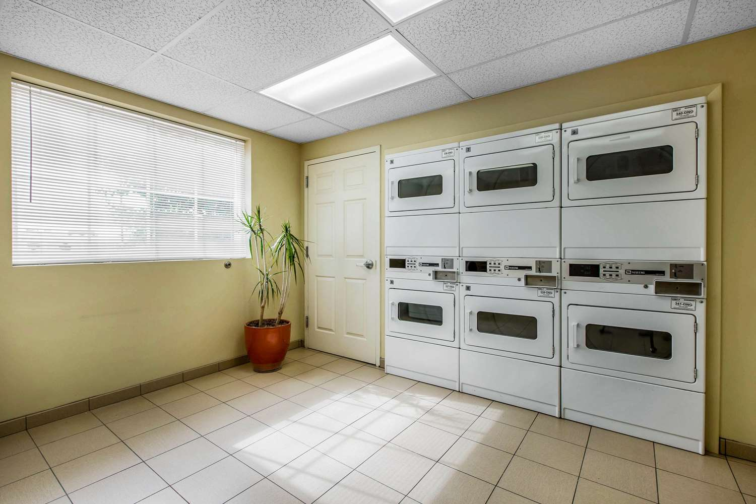 Other - Suburban Extended Stay Hotel Jacksonville