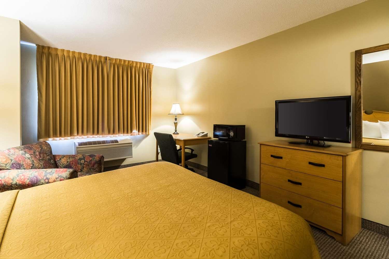 Quality Inn Grand Forks Nd See Discounts