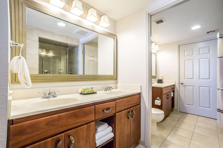 Suite - Bluegreen Club 36 Hotel Las Vegas